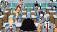 My Hero Academia Episode 09 0221