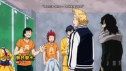 My Hero Academia Season 4 Episode 23 0284