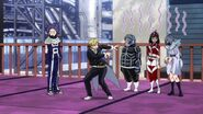 My Hero Academia Season 5 Episode 5 0367