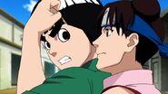 Naruto-shippden-episode-dub-436-0833 41583774684 o