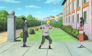 Naruto15324433