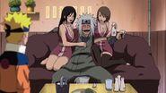 Naruto Shippuden Episode 250 0079