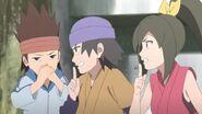 Naruto Shippuuden Episode 494 0262