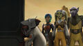 Star-Wars-Rebels-Season-Two-22