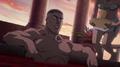 Teen Titans the Judas Contract (360)