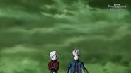 000084 Dragon Ball Heroes Episode 708212