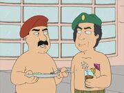 300px-Saddam Kaddafy.jpg