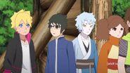 Boruto Naruto Next Generations - 12 0258