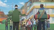 Boruto Naruto Next Generations 4 0036