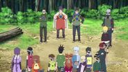 Boruto Naruto Next Generations Episode 36 0323