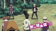 Boruto Naruto Next Generations Episode 74 0131