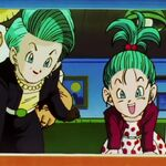 Dragon-ball-kai-2014-episode-68-0681 29103916538 o.jpg