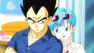 Dragon Ball Super Episode 128 0282