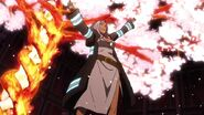 Fire Force Episode 6 0566