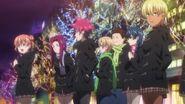 Food Wars! Shokugeki no Soma Season 3 Episode 15 0684