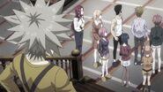 Food Wars! Shokugeki no Soma Season 3 Episode 8 0202