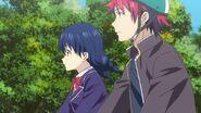 Food Wars Shokugeki no Soma Season 3 Episode 1 0143