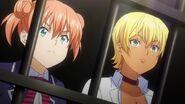 Food Wars Shokugeki no Soma Season 4 Episode 5 0292