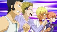 Food Wars Shokugeki no Soma Season 4 Episode 8 0021