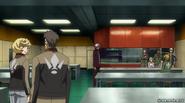 Gundam-22-1259 40925510654 o