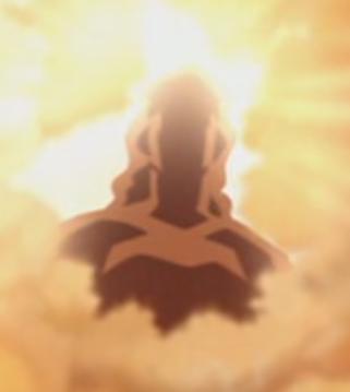 Hera (Wonder Woman 2009 Movie)