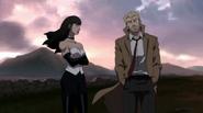 Justice-league-dark-813 42857097172 o