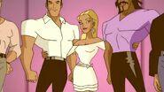 Justice-league-s02e07---maid-of-honor-1-0544 41924242305 o