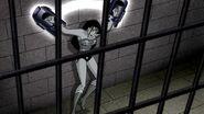 Justice-league-s02e08---maid-of-honor-2-0403 28952068868 o
