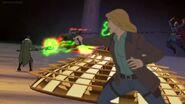 Marvels-avengers-assemble-season-4-episode-24-0853 42698538921 o