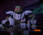 Mikey1.png