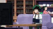 My Hero Academia Season 2 Episode 13 0916