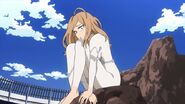 My Hero Academia Season 3 Episode 16.mp4 0963