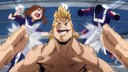 My Hero Academia Season 3 Episode 25 0577