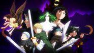 My Hero Academia Season 4 Episode 20 0249