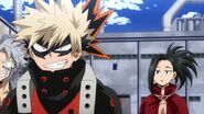 My Hero Academia Season 5 Episode 3 0585