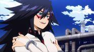 My Hero Academia Season 5 Episode 6 0996