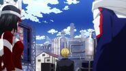 My Hero Academia Season 5 Episode 9 0894