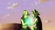 Naruto-shippuden-episode-40623484 39001118165 o