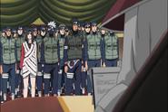Naruto Shippudden 181 (119)