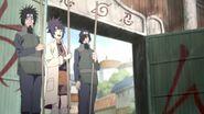 Naruto Shippuuden Episode 500 0649