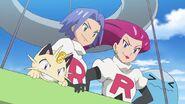Pokémon Journeys The Series Episode 3 0657