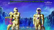 Super Dragon Ball Heroes Big Bang Mission Episode 13 080