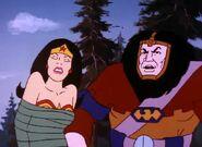 The-legendary-super-powers-show-s1e01a-the-bride-of-darkseid-part-one-1105 41618485980 o