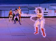 The-legendary-super-powers-show-s1e01b-the-bride-of-darkseid-part-two-0790 42522094035 o