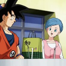 Watch-dragon-ball-super-77-0566 43119984840 o.jpg