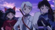 Yashahime Princess Half-Demon Episode 6 0388