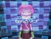 Aelita-schaeffer-fictional-characters-photo-u1.jpg