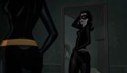 Batman v TwoFace (176)