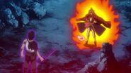 Black Clover Episode 156 0745