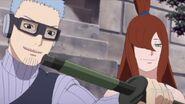 Boruto Naruto Next Generations Episode 29 0455
